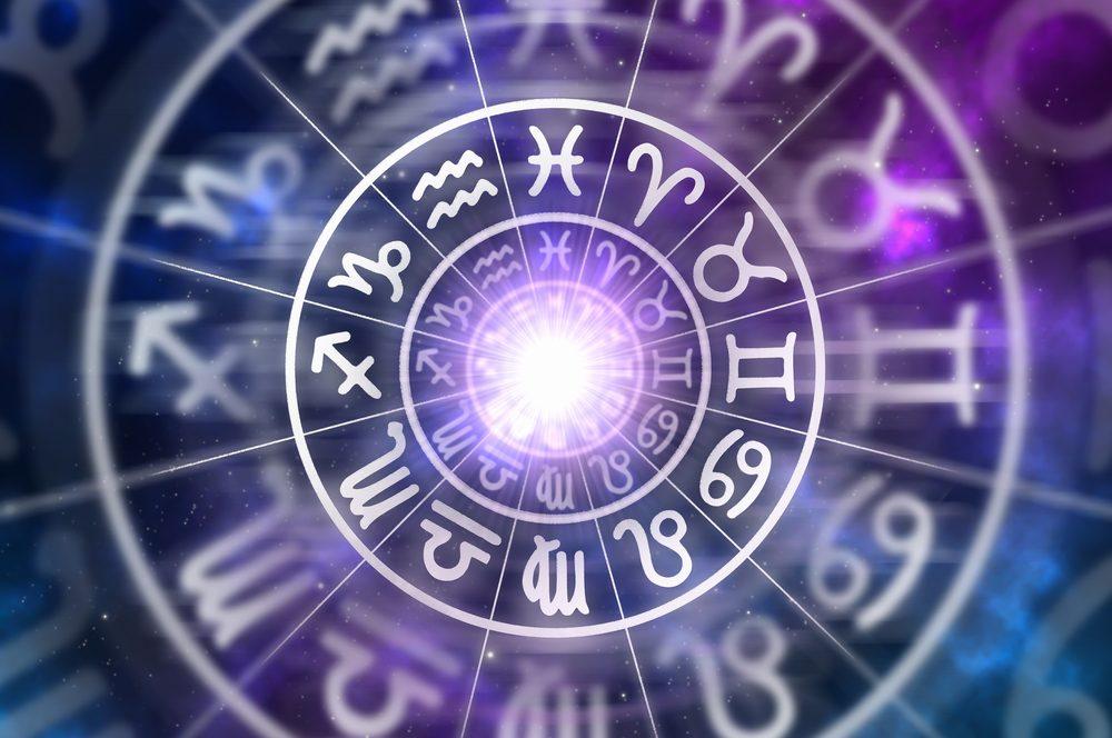 serial killer zodiac signs