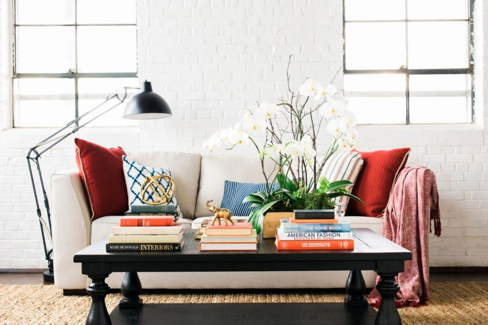 10 Best Coffee Table Books Of All Time Life 360 Tips