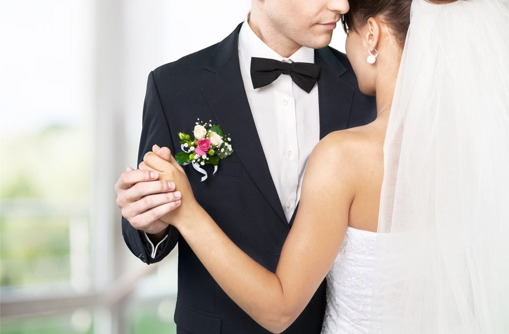 Wedding Songs 2018.20 Most Popular Wedding Songs For 2018 Life 360 Tips