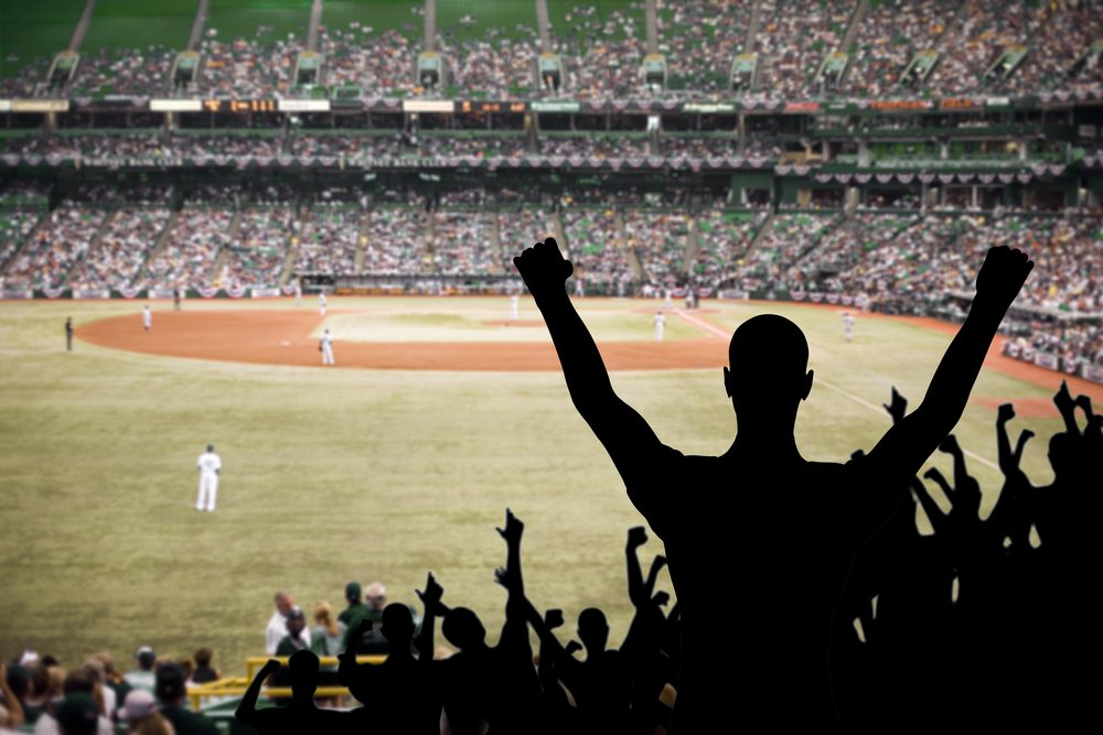 6 Best Major League Baseball Stadiums To Visit