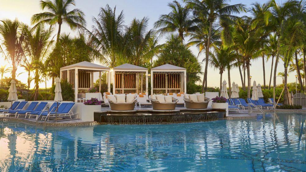 Miami | Life 360 Tips