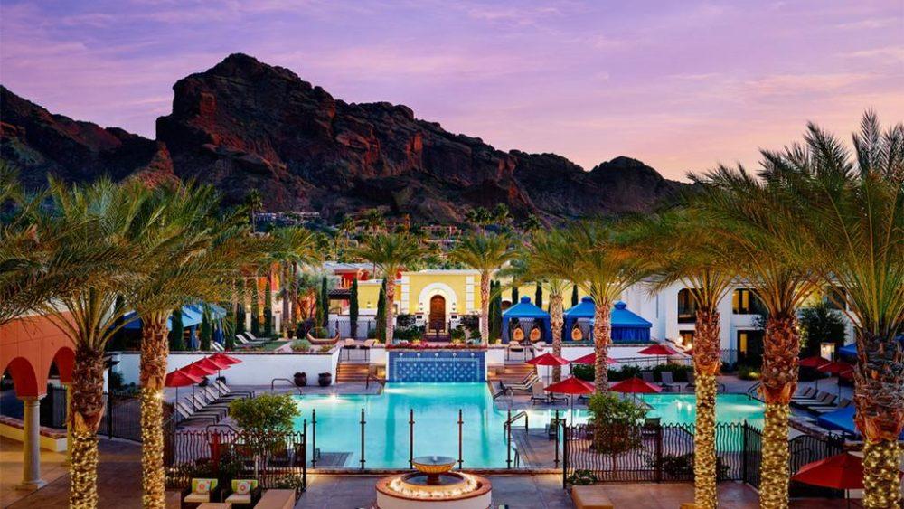 Scottsdale, Arizona | Life 360 Tips