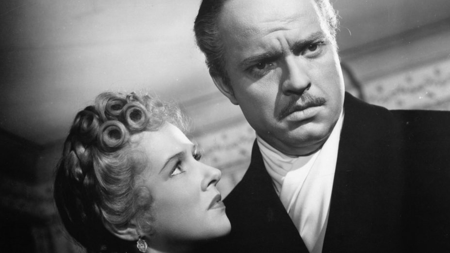 'Citizen Kane' loses Best Picture | Life 360 Tips