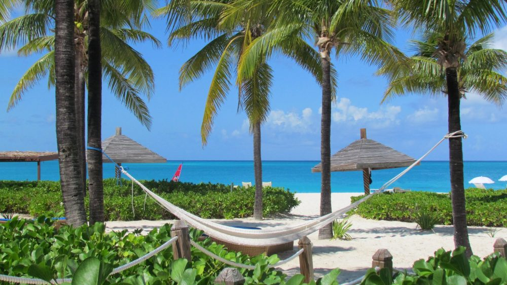 Club Med Turkoise | Life 360 Tips