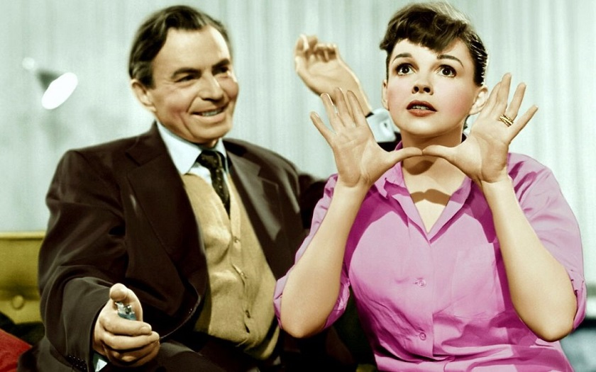 Judy Garland loses for 'A Star Is Born' | Life 360 Tips