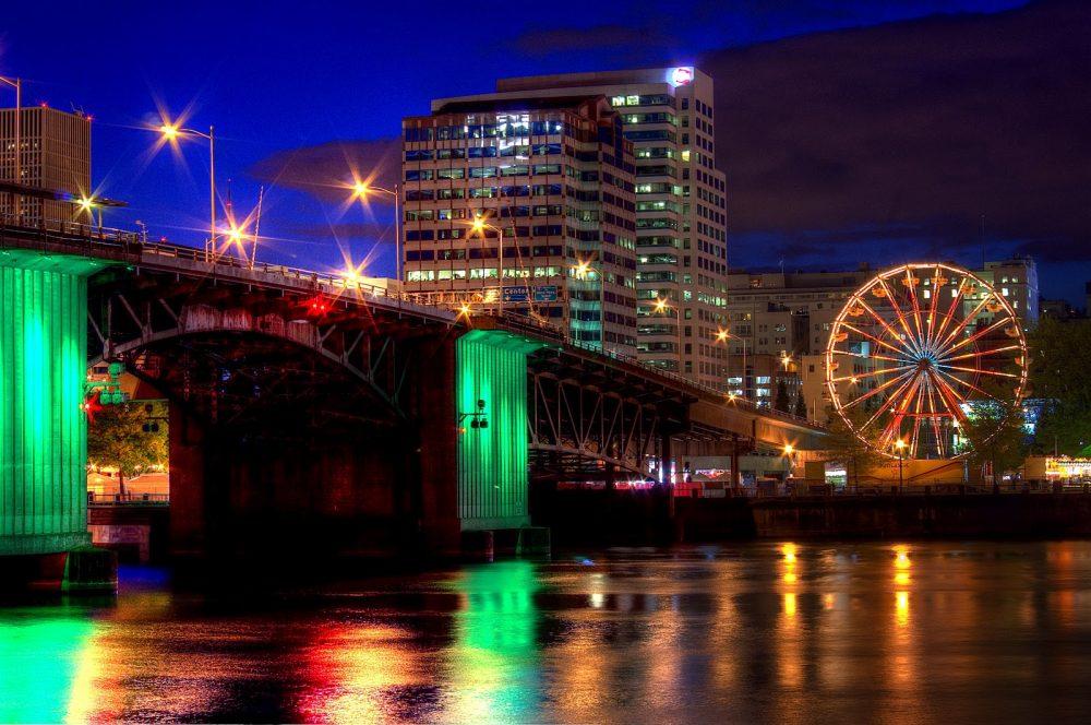 Portland | Life 360 Tips