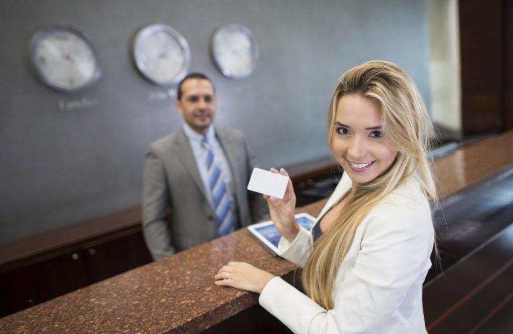 Hotel Rewards Programs   Life 360 Tips