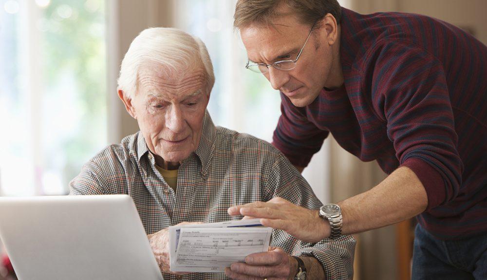 Seniors Online Dating Websites For Relationships No Fee