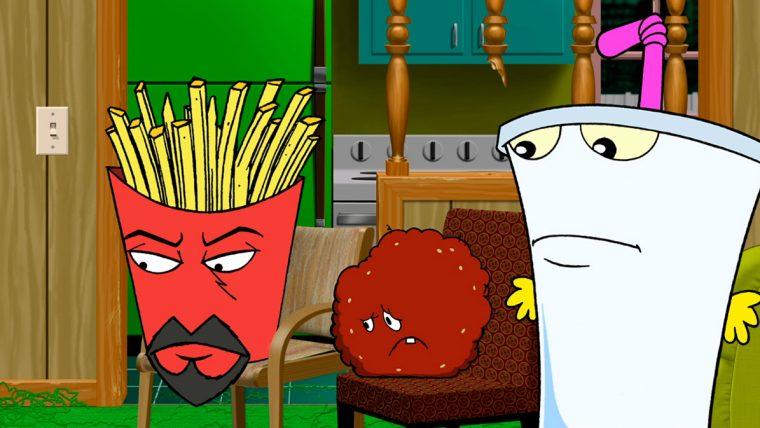 Cartoon Network | Life 360 Tips
