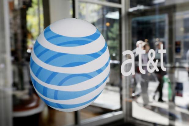 AT&T | Life 360 Tips