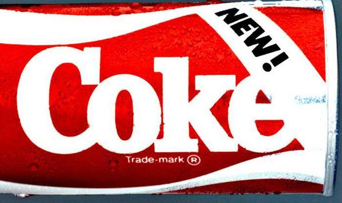 New Coke: No, Thanks | Life 360 Tips