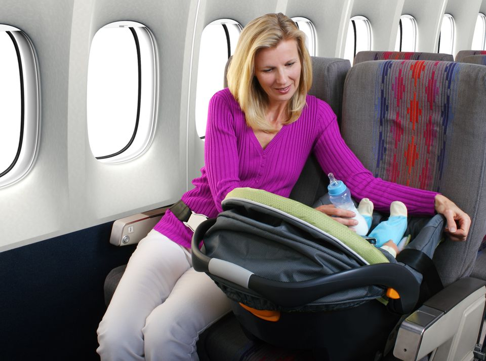 Purchase Front-Row Bulkhead Seats | Life 360 Tips