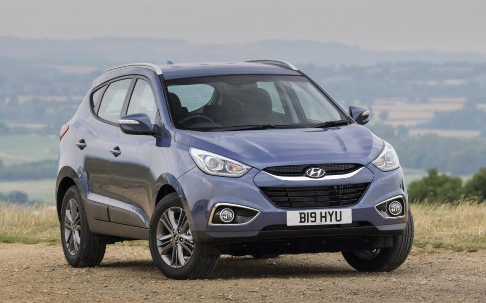 Hyundai: Death of a Salesman | Life 360 Tips