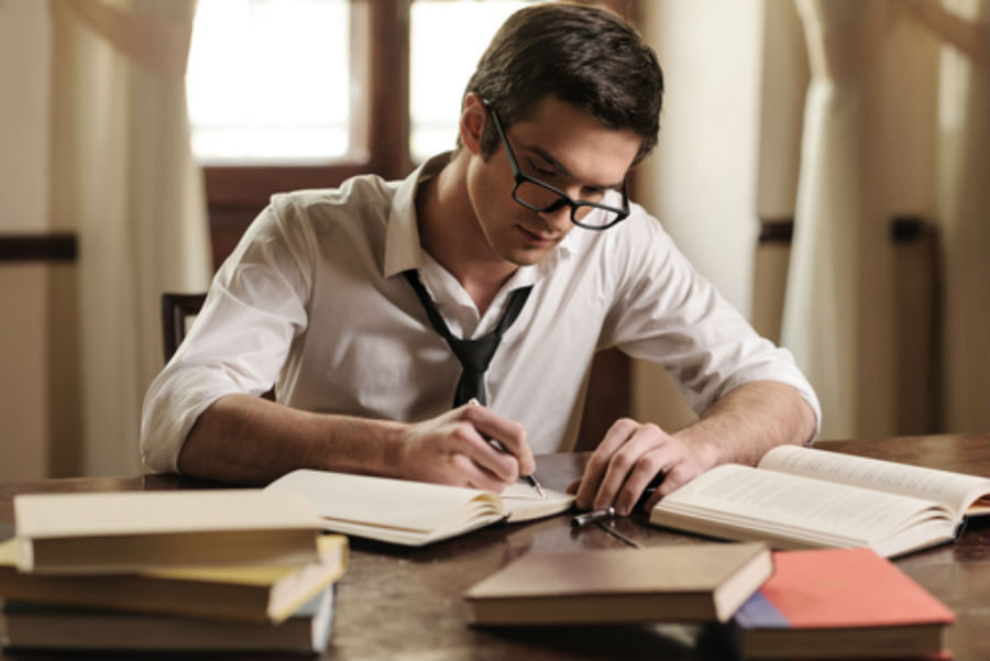 Jobs That Will Make You a Millionaire Writer | Life 370 Tips