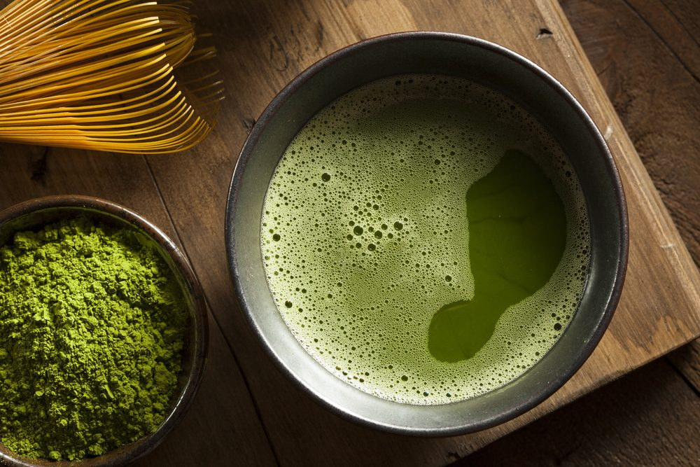 3. Does green tea reduce cancer risks? | Life 360 Tips