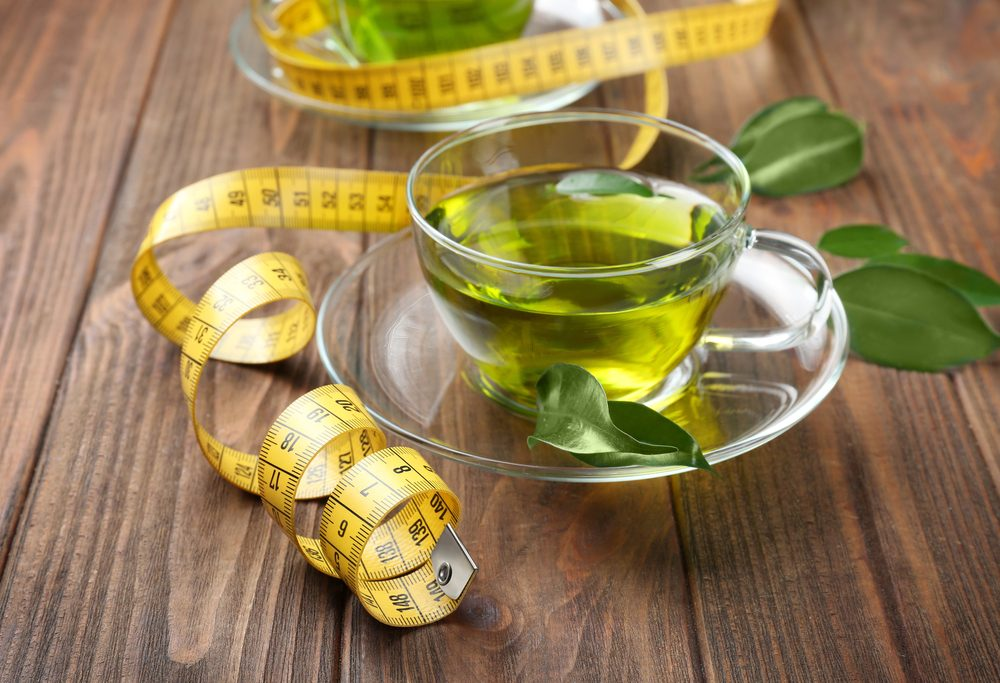 7. How can you get the most out of the benefits of green tea? | Life 360 Tips