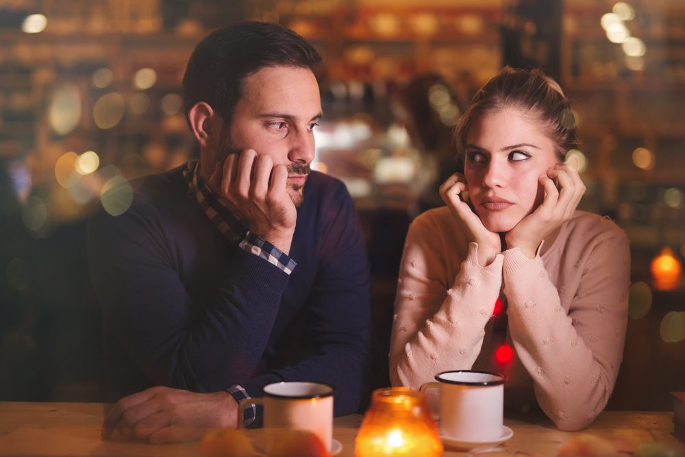 Have healthy conflicts | 10 Tips for a Healthy Long-Lasting Relationship | Life360 Tips