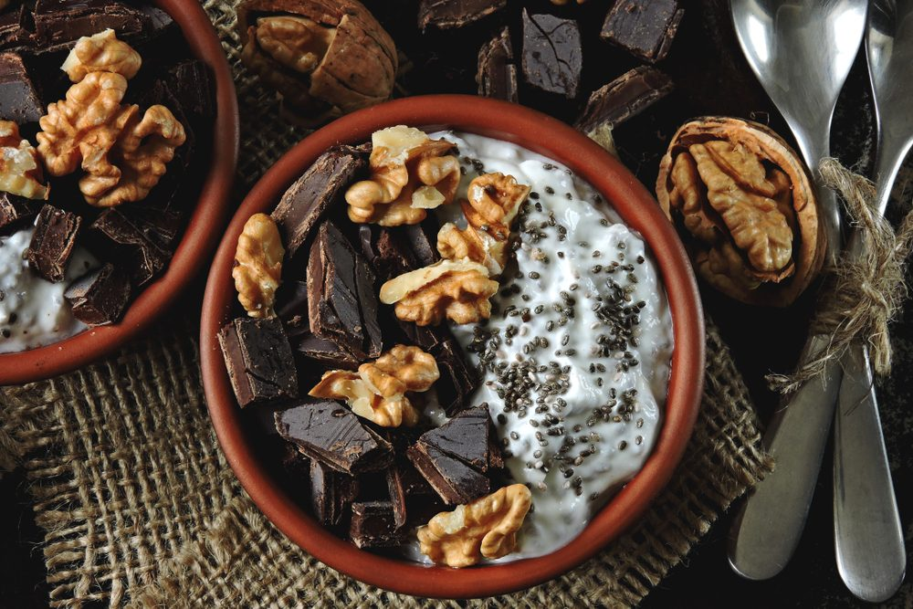 Keto Cereal | Best Keto-Friendly Breakfast Ideas | Life360 Tips