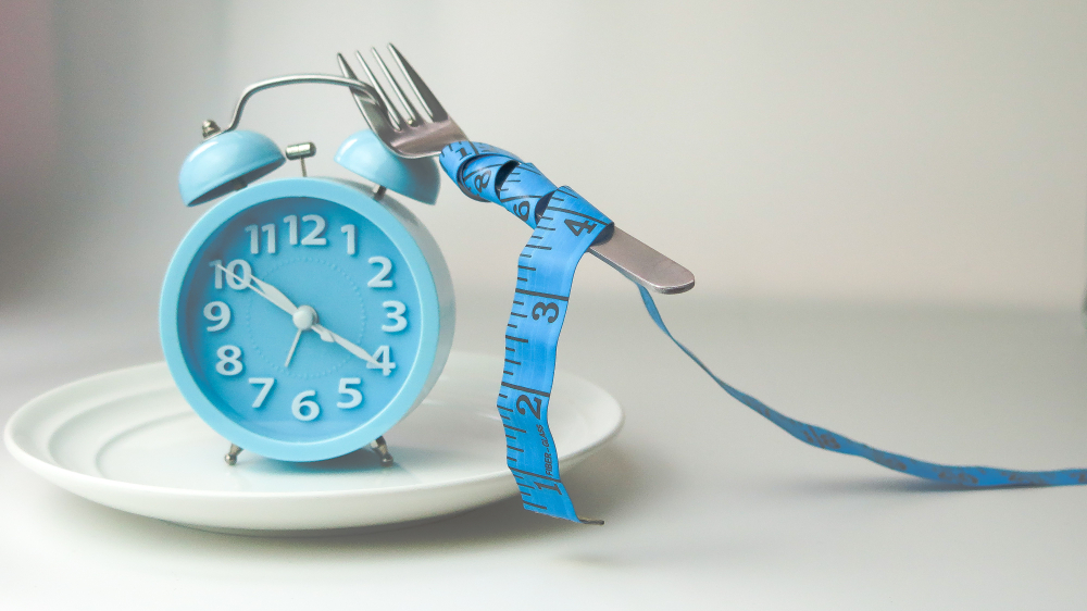 Are There Any Drawbacks? | Beginner's Guide To Intermittent Fasting | Life360 Tips