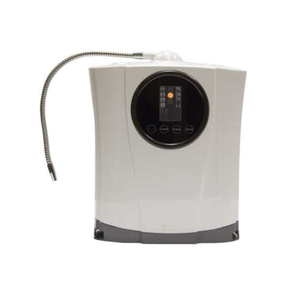 Life Hydrogen Water Machine