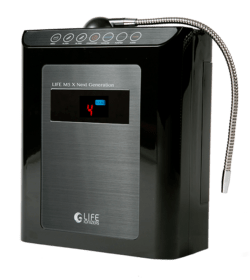 Life Ionizers Next Generation MXL-5™-834
