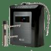 Life Ionizers Next Generation MXL-11™ Undercounter-840