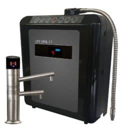 Life Ionizers Next Generation MXL-11™ Undercounter-905
