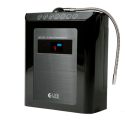 Life Ionizers Next Generation™ MXL-11-839