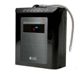 Life Ionizers Next Generation MXL-9™-837