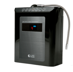 Life Ionizers Next Generation MXL-7™-835