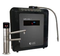 Life Ionizers Next Generation MXL-7™ Undercounter-897