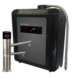 Life Ionizers Next Generation MXL-7™ Undercounter-896