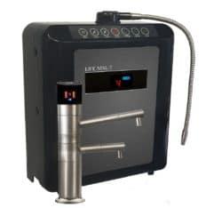 Life Ionizers Next Generation MXL-7™ Undercounter-0