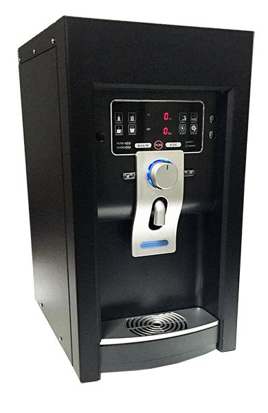 Life LC-11 Countertop Ionizer-0
