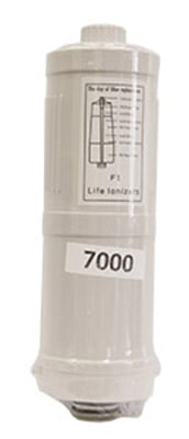 Life 7000 Citric Acidic Cleaner System-0