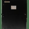 Life Ionizers LC-11 Countertop-850