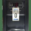 Life Ionizers LC-11 Countertop-847