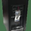Life Ionizers LC-11 Countertop-0