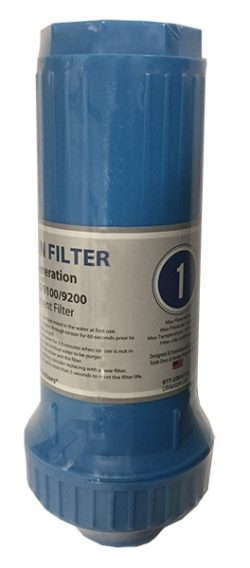 Life 7700/9000/9100/9200 1st Filter-0