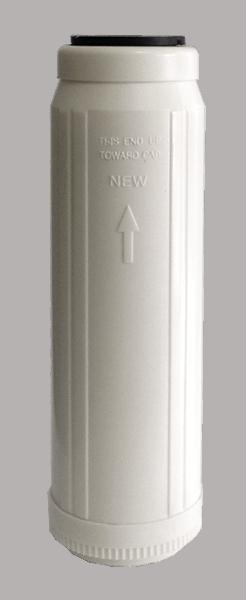 Nitrate Cartridge-0
