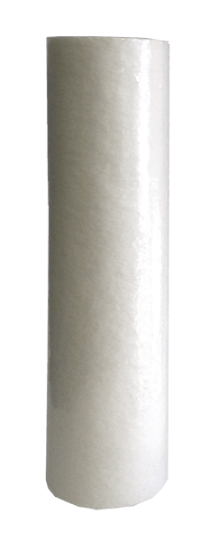 5 Micron Sediment Filter-0