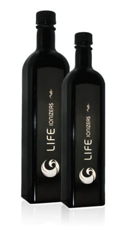 LIFE Energy Bottles   750ml -0