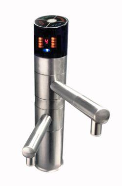 Next Generation™ Faucet Conversion Kit-930