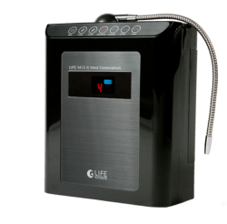 Life Ionizers Next Generation MXL-13™-841