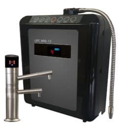 Life Ionizers Next Generation MXL-13™ Undercounter-908