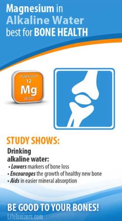 magnesium-in-alkaline-water-best-for-bone-health-infographic