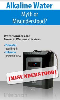 alkaline-water-myth-misunderstood-infographic