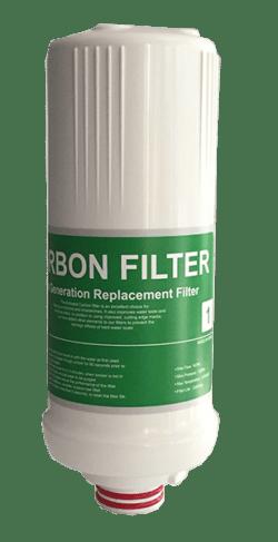 Life Ionizers MX Series Filter 1 (2017 M5X, M7X, M9X, M11X, M13X Models)-0