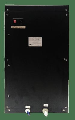 Life Ionizers LC-13-863