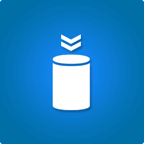 One-Click Filters Icon